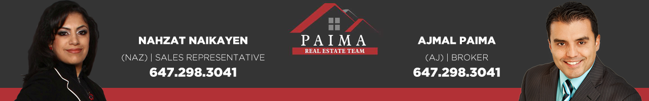 Homes For Sale | AJ-Ajmal Paima Real Estate
